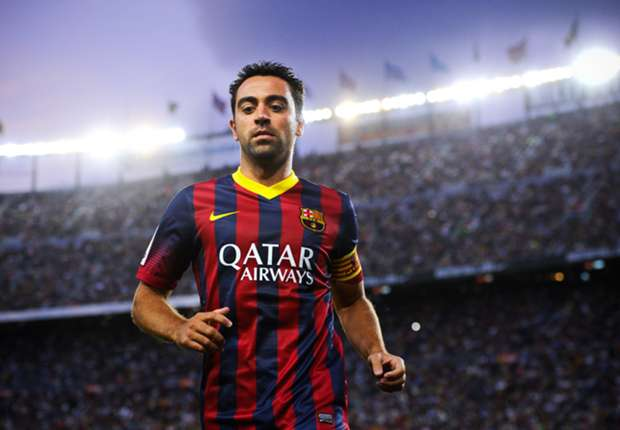 Di Maria to Barcelona would be difficult, says Xavi