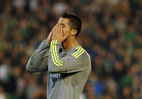 'Ronaldo will keep breaking records'