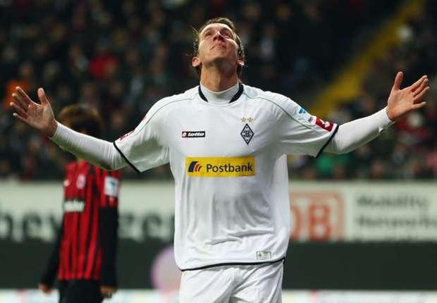 Will nun für Newcastle United auf Torejagd gehen: Luuk de Jong