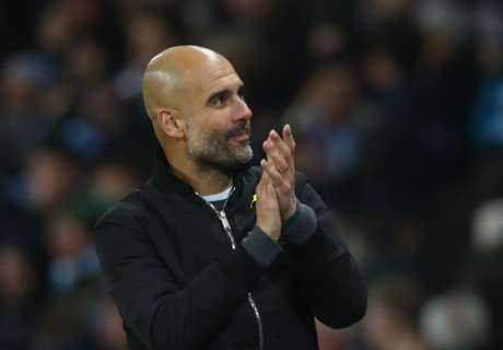 Why Man City shouldn't underestimate Basel