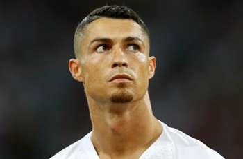 Ronaldo cannot be replaced by Hazard or Neymar - Salgado