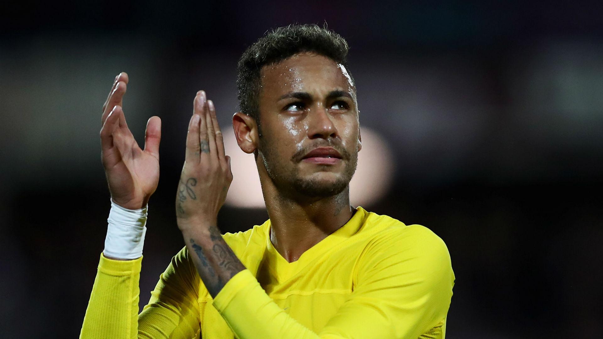 Neymar-cropped_8hb8mrpajxvz10ym8w8v9u2ut