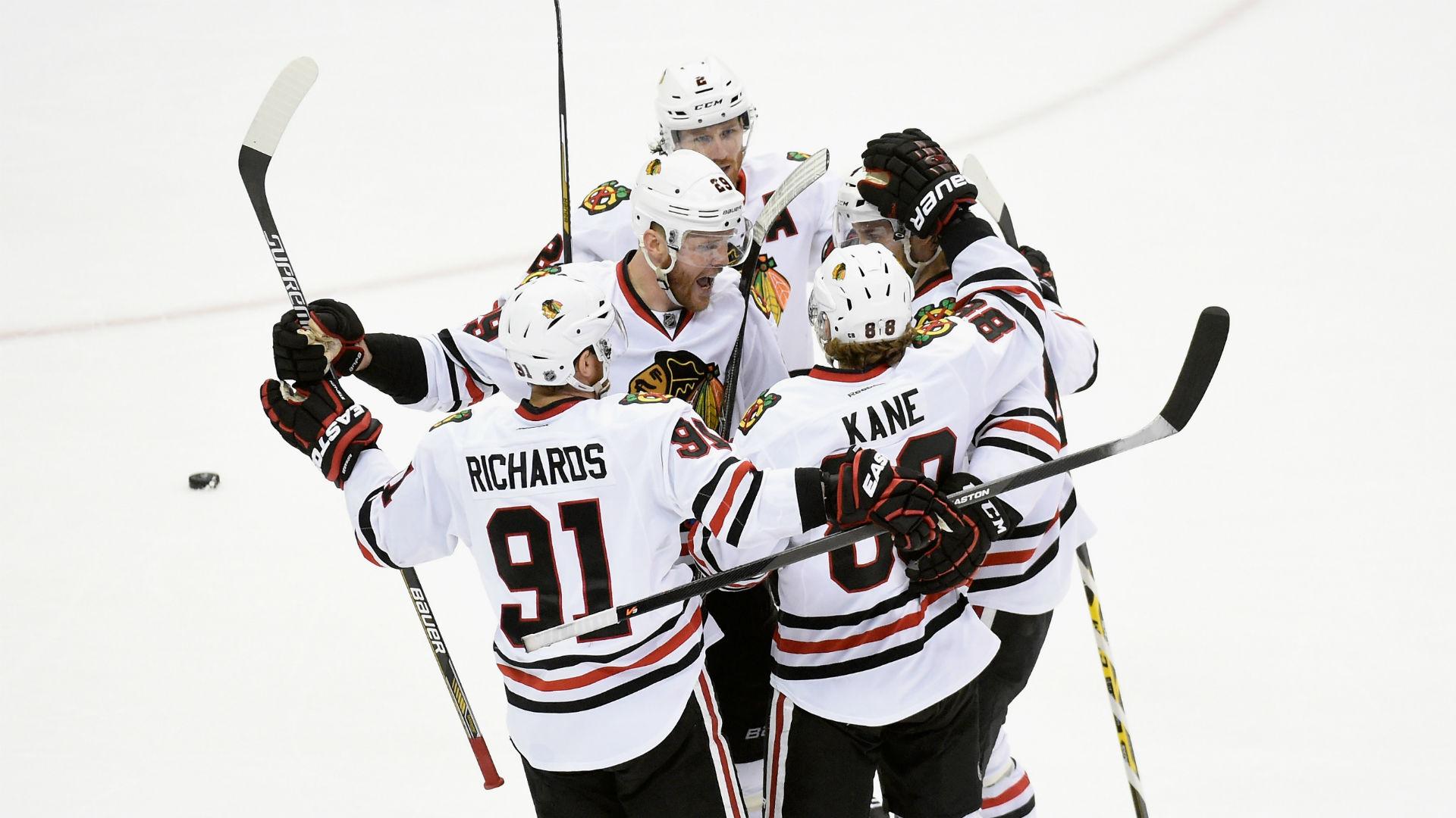 chicago-blackhawks-050815-getty-ftr-us.jpg