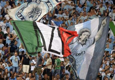 Ordine pubblico: annullata Werder-Lazio