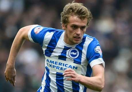 Wilson hoping for Man Utd return