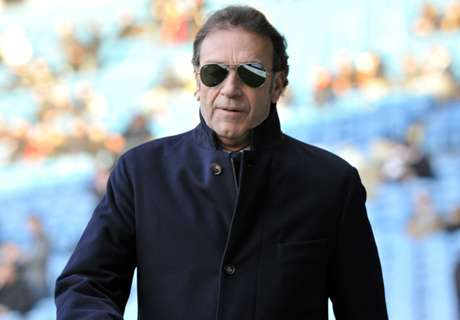 Cellino to sell Leeds to fan group