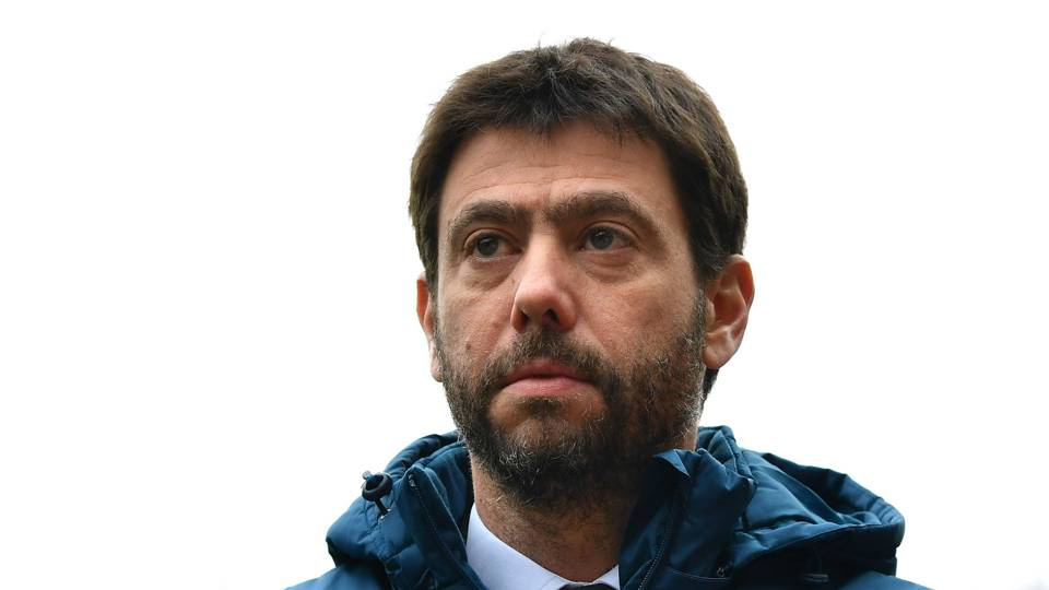 Agnelli - cropped