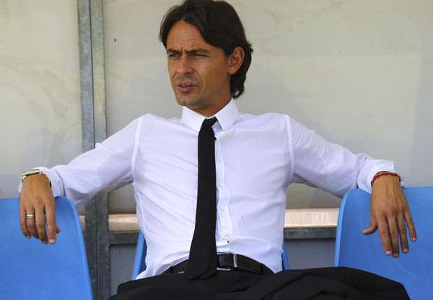 AC Milan-Lazio Preview: Inzaghi's Rossoneri reign begins at San Siro
