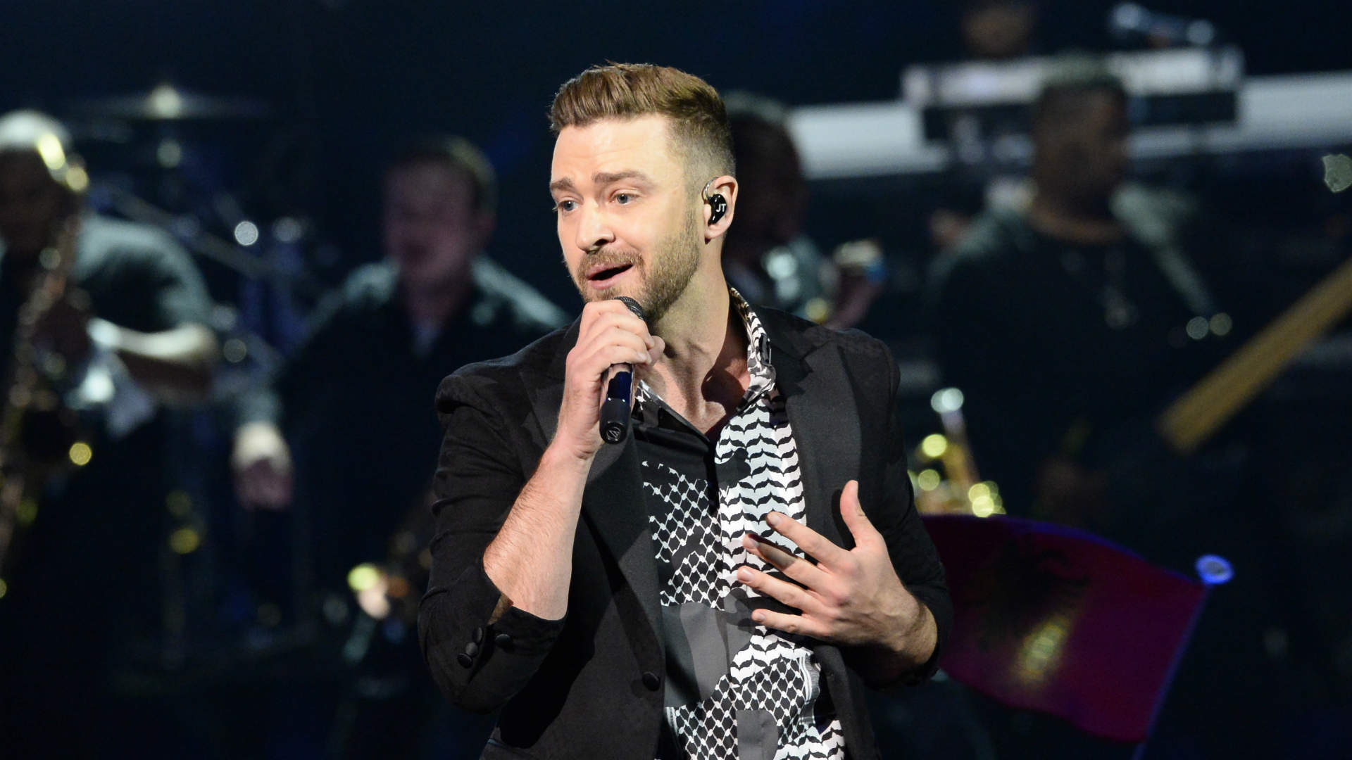 Timberlakejustin-61416-getty-us-ftr_1g3gz31qa8dne10qtcfhm7lme7