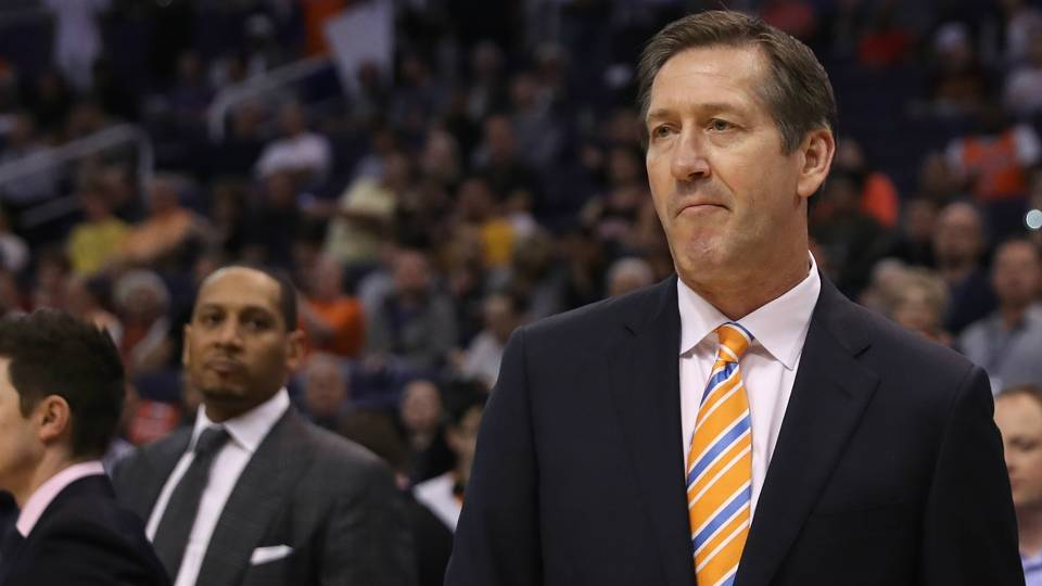 jeff-hornacek-32317-usnews-getty-FTR