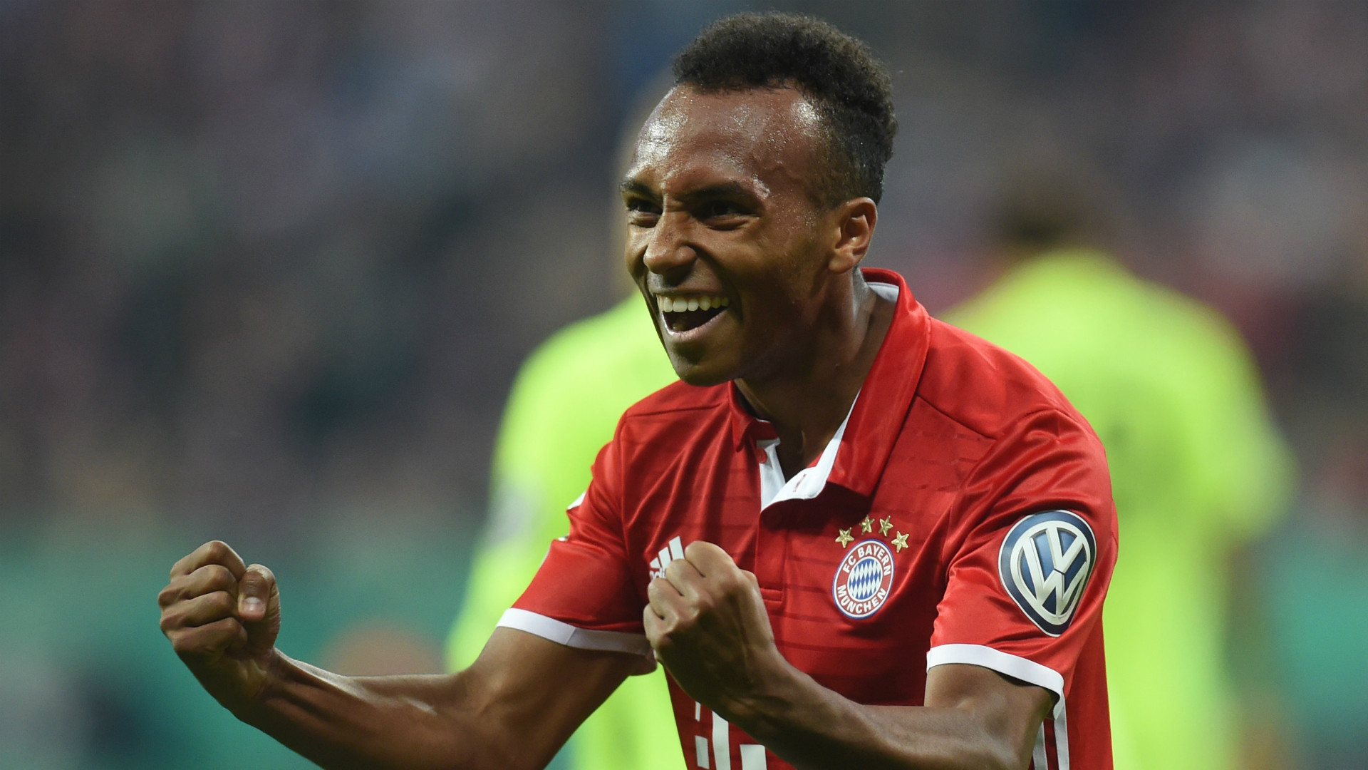 carlo ancelotti hails julian green after move to stuttgart soccer sporting news. Black Bedroom Furniture Sets. Home Design Ideas
