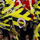 Fenerbahcefans - cropped