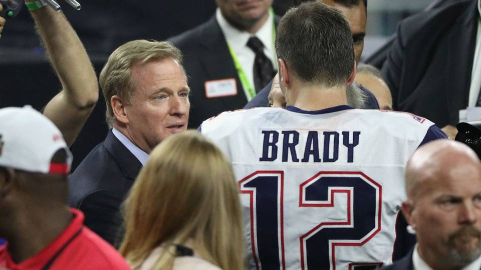 Brady-Goodell-USNews-Getty-FTR