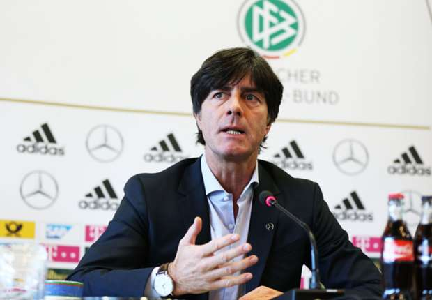 'Minor details will decide Brazil-Germany' - Low