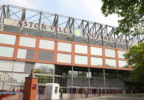 Lerner agrees to Villa sale