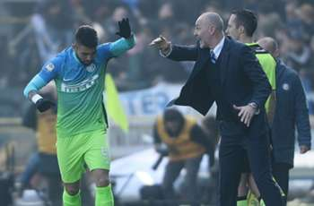 'The carbonara is on me!' - Gabigol revels in first Inter goal