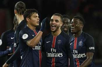 Thiago Silva: PSG can stay unbeaten all season