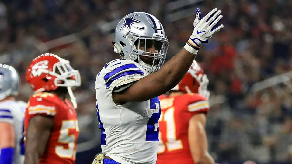 Ezekiel-Elliott-110517-USNews-Getty-FTR