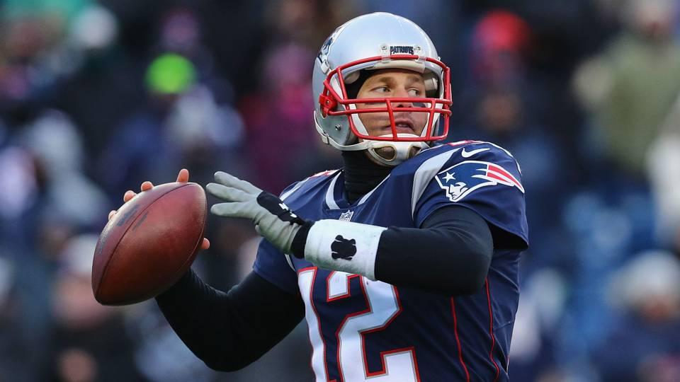 Brady-Cropped