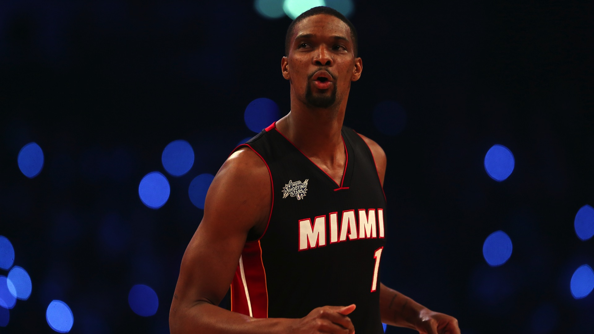 bosh-chris-22015-us-news-getty-FTR