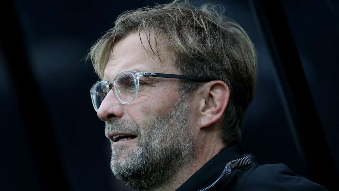 Lose to Manchester United and Klopp could be in trouble, warns Redknapp