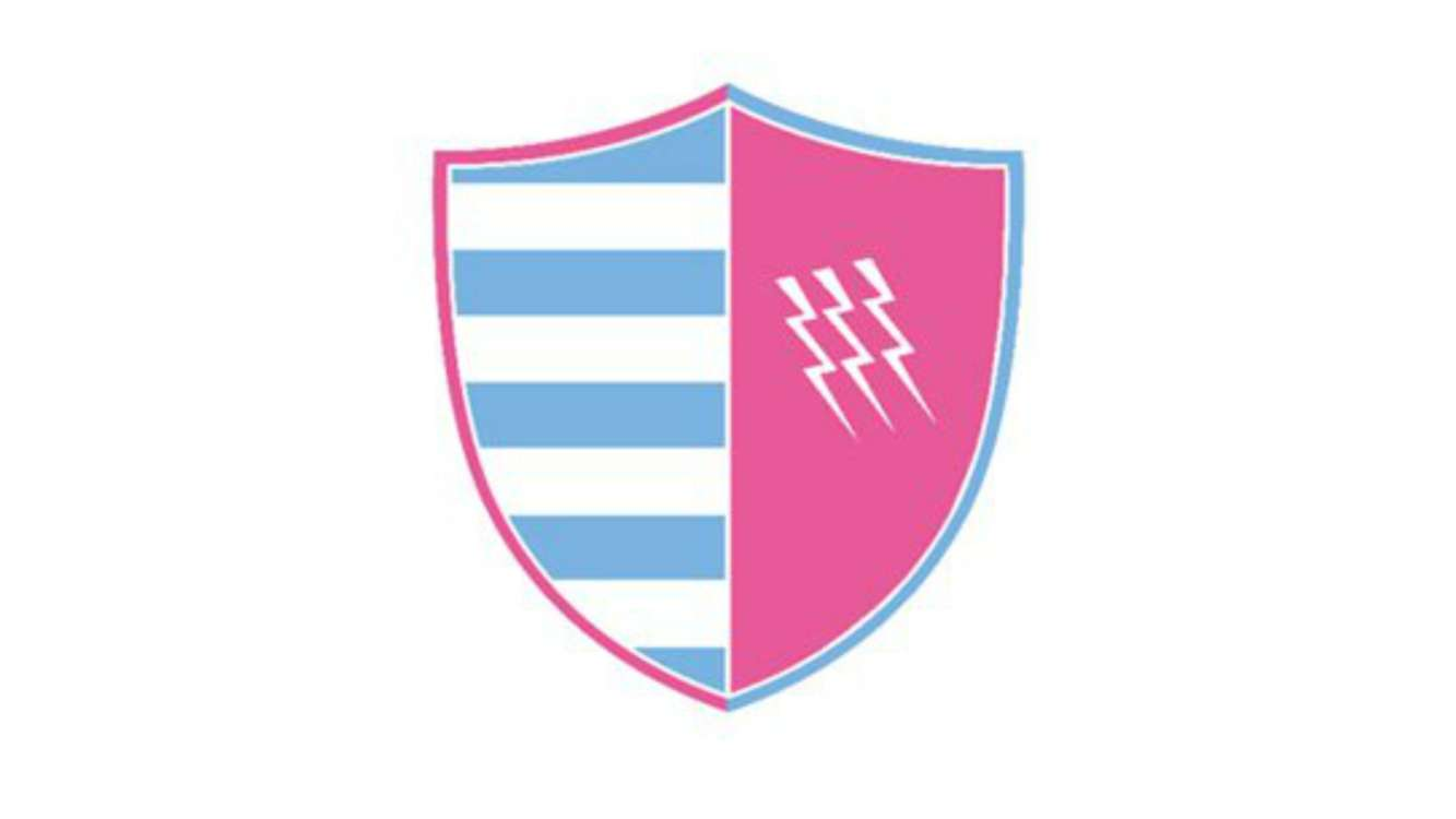 French rugby giants Stade Francais and Racing 92 to merge