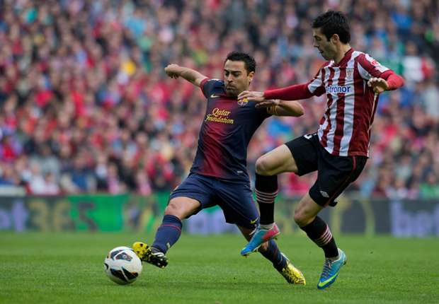 Athletic Bilbao-Barcelona Preview: Injury-hit Catalans look to recover from Ajax loss