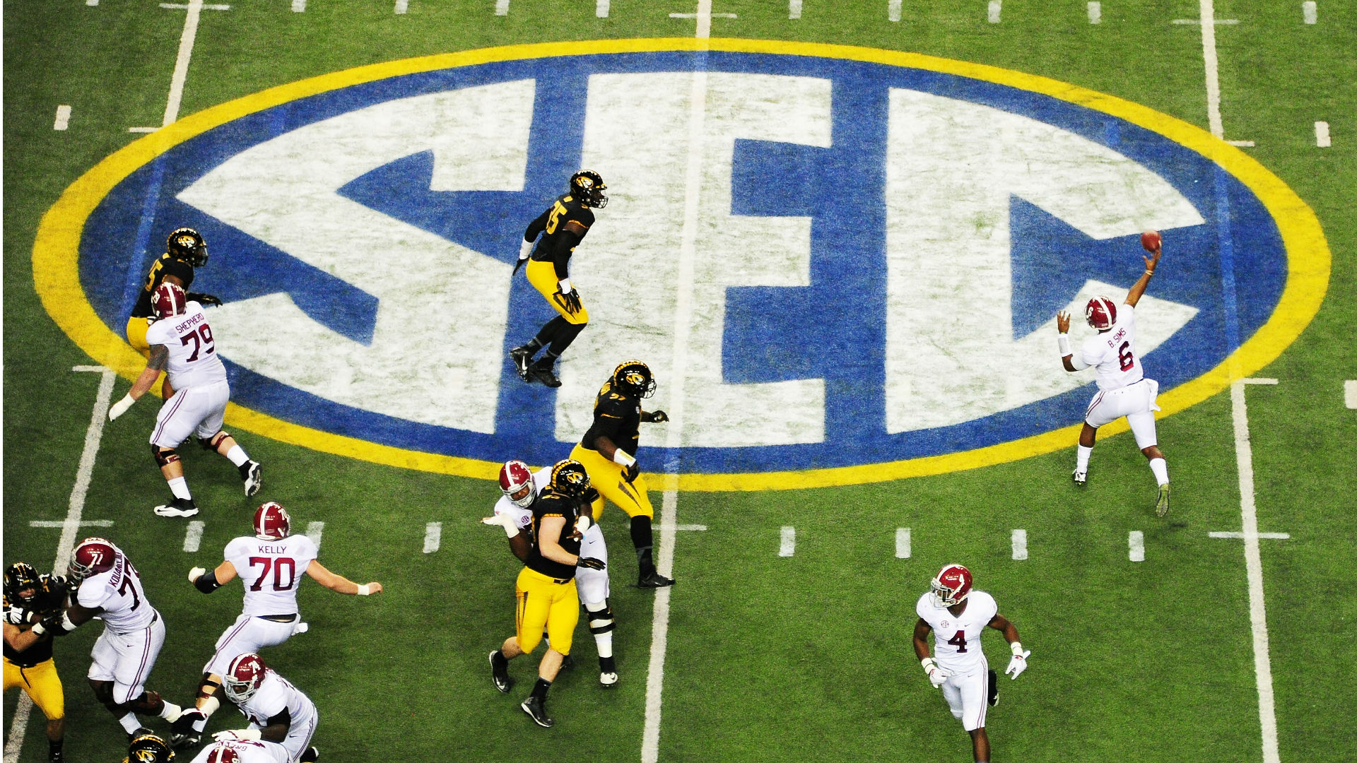 Sec-logo-03022015-us-news-getty-ftr_2bh8z6nmj48f1u3mclwquuo3n