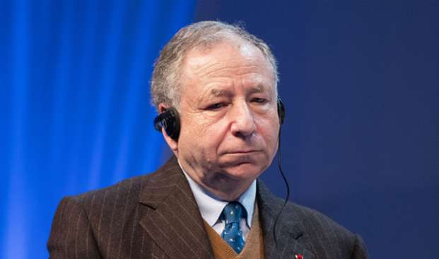jeantodt - cropped