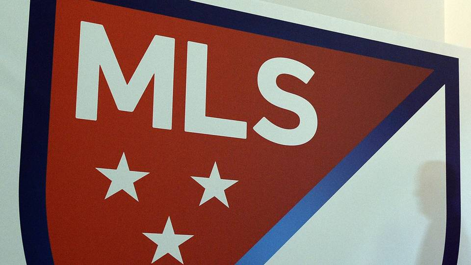 Nashville mls expansion bid gets boost with 275m stadium approval mls afp sciox Choice Image