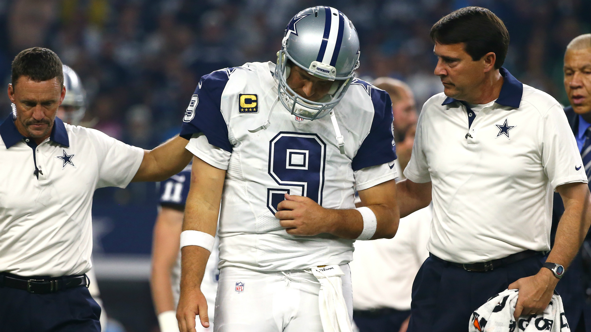 Tony-Romo-112615-usnews-getty-ftr