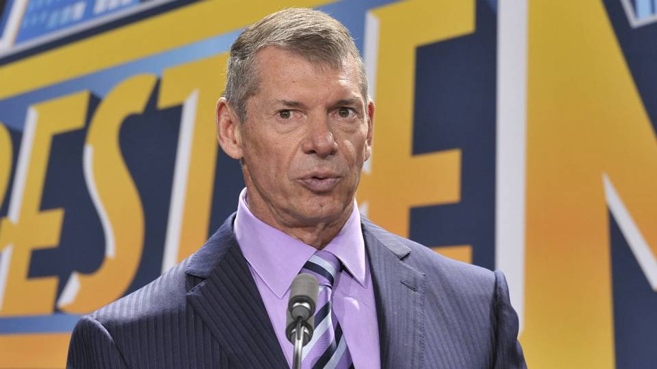 McMahon-Vince-USNews-Getty-FTR