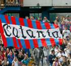 Catania relegated for match-fixing