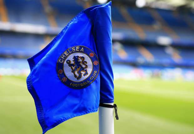 Chelsea launch investigation into former employee in possible link to child abuse