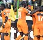 Algeria outplayed Cote d'Ivoire - Renard