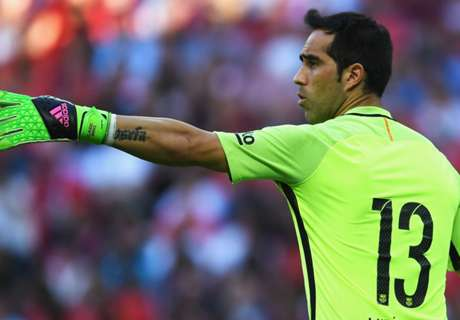 Guardiola not denying Bravo City move