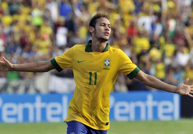 Brazil - Croatia Betting Preview: Back the hosts to get off to a flying start in Sao Paulo