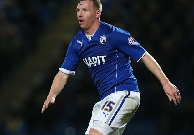League Two Preview: Chesterfield gun for top spot