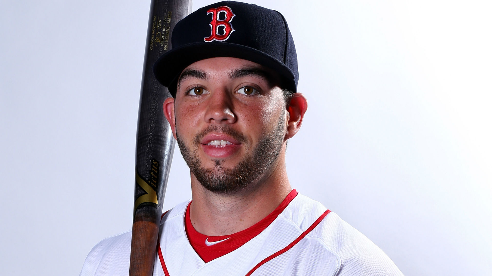 Red Sox call up top prospect Blake Swihart for MLB debut