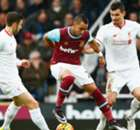 Klopp won't follow Payet to toilet