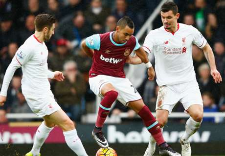 Klopp won't follow Payet to the toilet