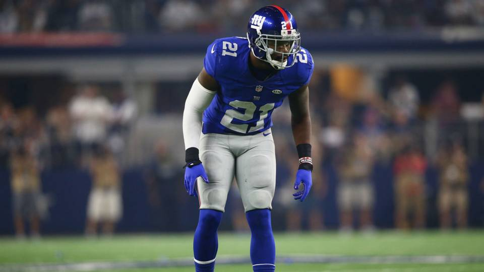 landon-collins-82616-usnews-getty-FTR