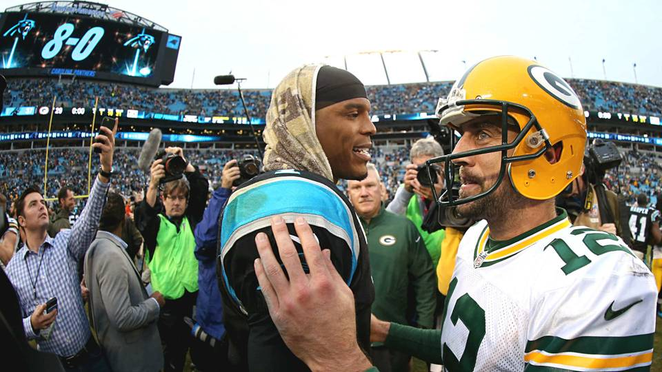 Newton-Rodgers-8-0-110815-USNews-Getty-FTR