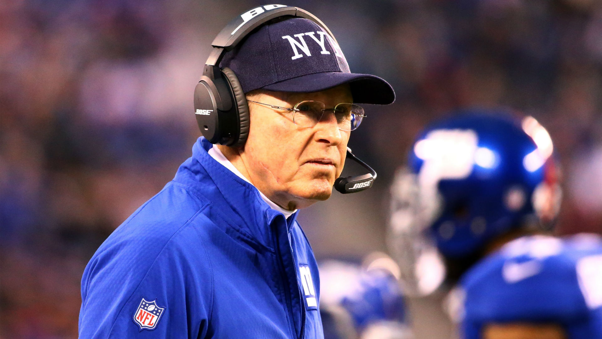 Coughlin-Tom-021915-USNews-Getty-FTR