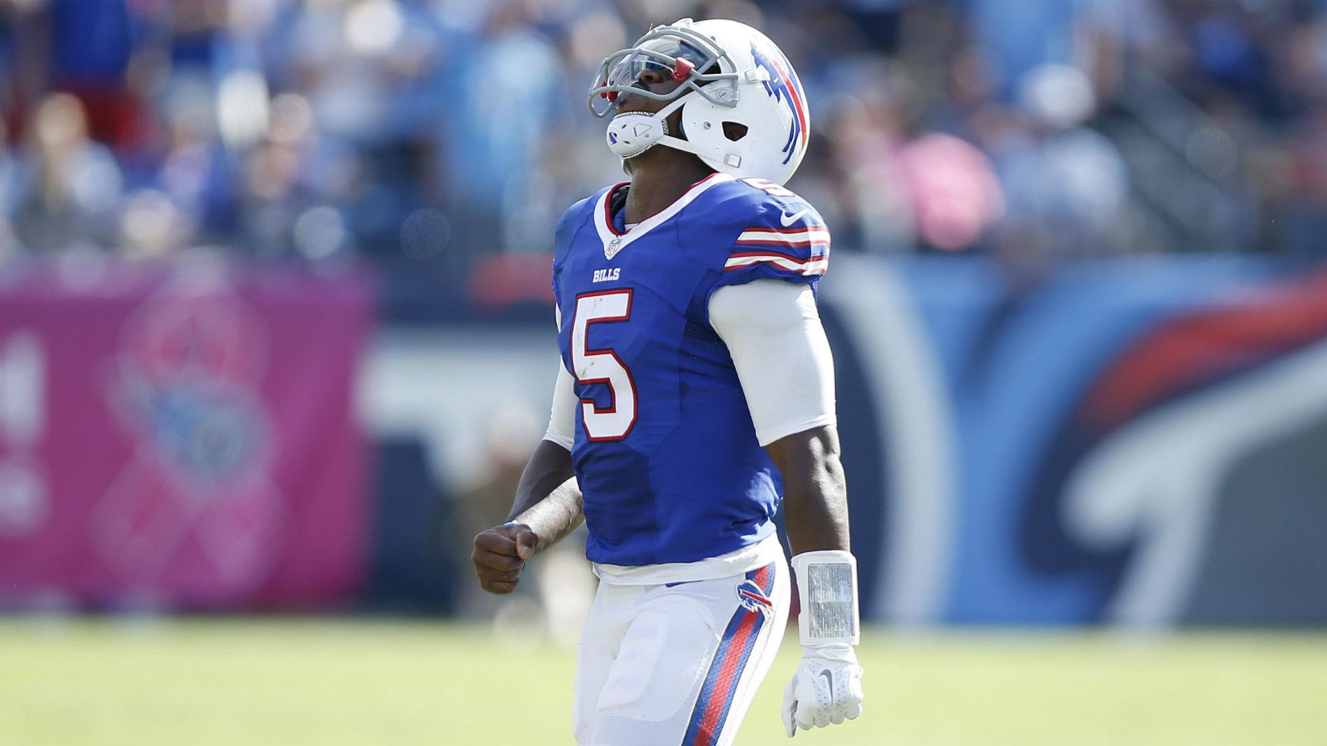 Bills Game | Live Stream, Buffalo Bills, TV schedule ...