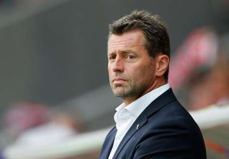 Greece appoint Skibbe as coach