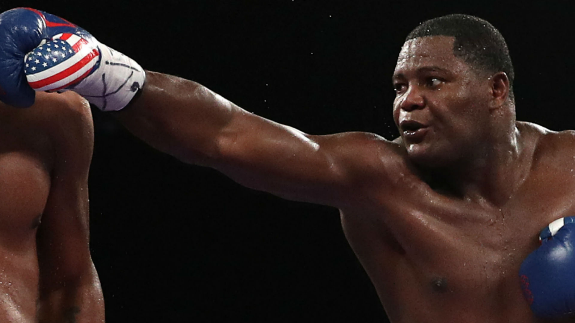 Luis Ortiz Team Respond To WBC President Failed Drug Test Claim
