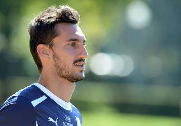Astori may leave on the cheap, hints Cagliari chief