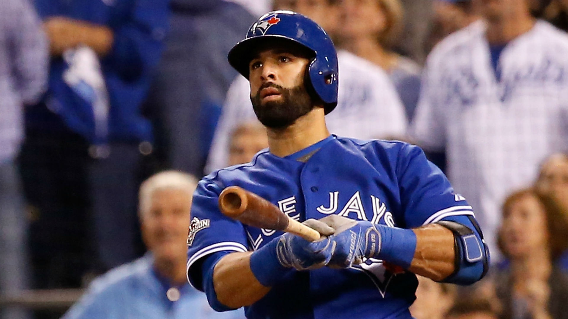 jose-bautista-120715-getty-ftr-us.jpg