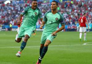 Betting: 10/1 Ronaldo to score and Portugal to win